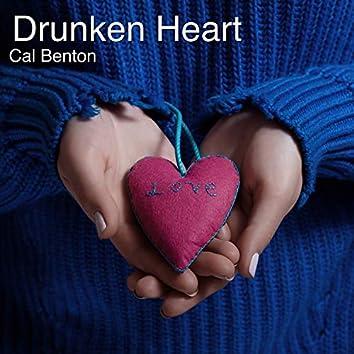 Drunken Heart
