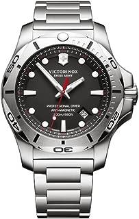 Best victorinox inox bracelet Reviews