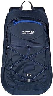 Regatta Altorock II 25 Litre Hard Wearing Reflective Daypack Bag