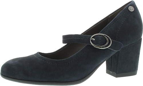 Jana Navy Farbe Navy, Pumps 17540vdds31637 Neue Schuhe
