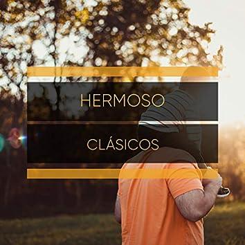 # 1 Album: Hermoso Clásicos