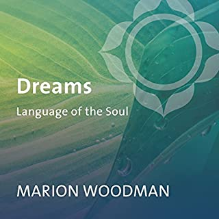 Dreams audiobook cover art