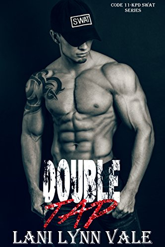 Double Tap (Code 11- KPD SWAT Book 2) (English Edition)