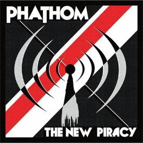 Phathom 0001783183/