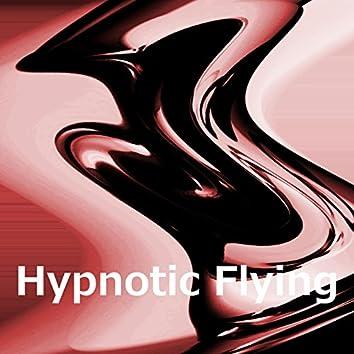 Hypnotic Flying