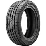 Goodyear EAGLE LS-2 All-Season Radial Tire - 225/50-18 95H