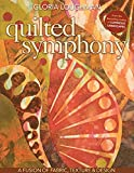 Quilted Symphony: A Fusion of Fabric, Texture & Design