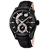 Jaguar reloj hombre Trend Special Edition J681/b