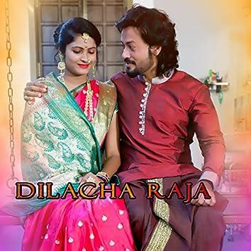 Dilacha Raja