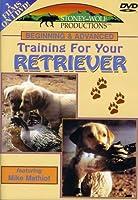 Beginning & Advanced Training for Retrievers [DVD] [Import]