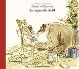 Ernest et Célestine et le sapin de noël - Format Kindle - 9782203086562 - 6,99 €