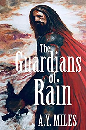 The Guardians of Rain