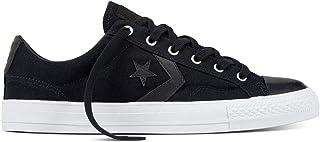 Suchergebnis auf für: Converse Schuhe: Schuhe