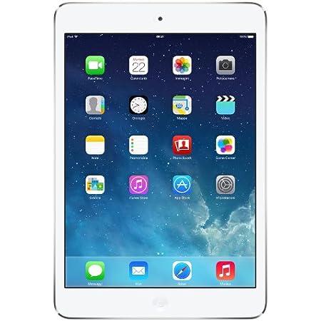 Apple iPad Mini 2 - Tablet de 7.9