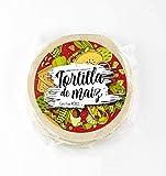 Tortillas Review and Comparison