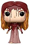 Funko- Figurine Pop Vinyl Horror Carrie, 20115
