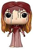 Carrie-20115 Horror Figura de Vinilo (Funko 20115)