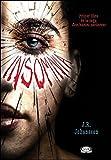 Insomnia (Spanish Edition)