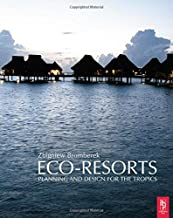 resort planning and design
