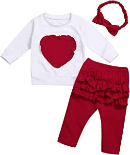 young hearts clothing
