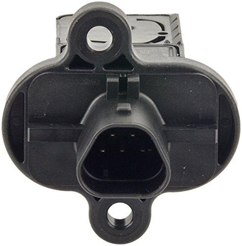 Price comparison product image Bosch 0280218429 Original Equipment Mass Air Flow (MAF) Sensor