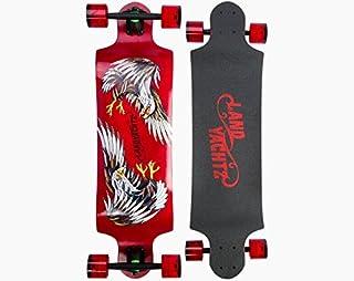 736403de3a42a Amazon.com: Fox - Skates, Skateboards & Scooters / Outdoor ...
