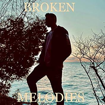 Broken Melodies