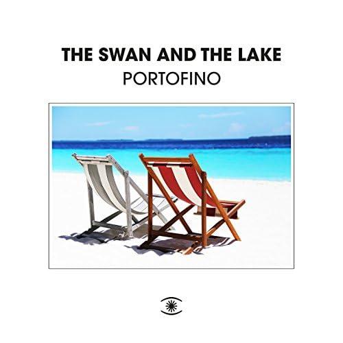 The Swan & The Lake, Johan Liepstack & Emil de Waal