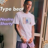 (Free) Neutro Shorty Type Beat ''Dinero y Poder''
