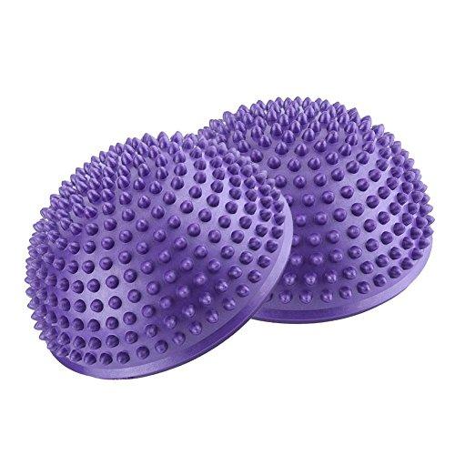 pelota para equilibrio fabricante VGEBY
