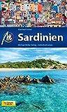 Sardinien: Reiseführer mit vielen praktischen Tipps