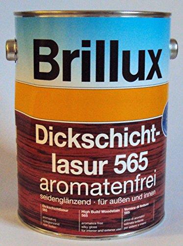 Sikkens Rubbol BL Satura (0,950 ltr.) 1,000 L