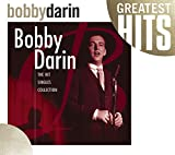 Songtexte von Bobby Darin - The Hit Singles Collection