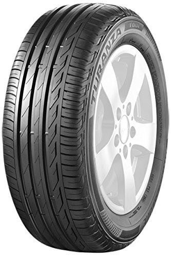Bridgestone Turanza T 001 - 225/55R17 97V - Neumático de Verano