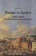 Best marine francaise sous marin Reviews