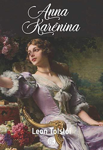Anna Karênina (Volume 1)
