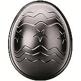 IBILI 823926-Stampo Uovo Pasqua Moka 26 X 21 X 8,30