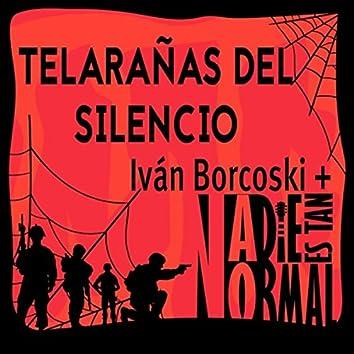 Telarañas del Silencio
