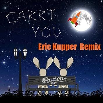 Carry You (Eric Kupper Club Mix)
