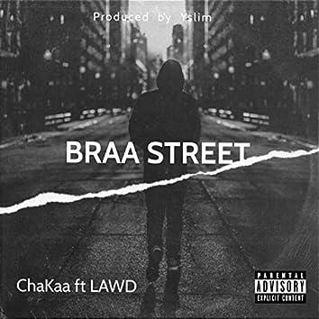 Braa Street