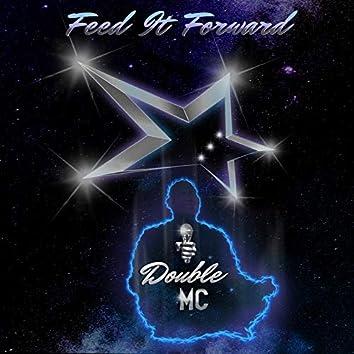 Feed It Forward