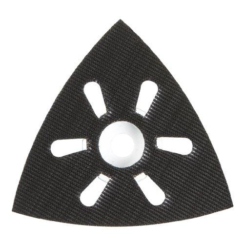Bosch SDP001 3-1/2 In. Delta Sanding Pad