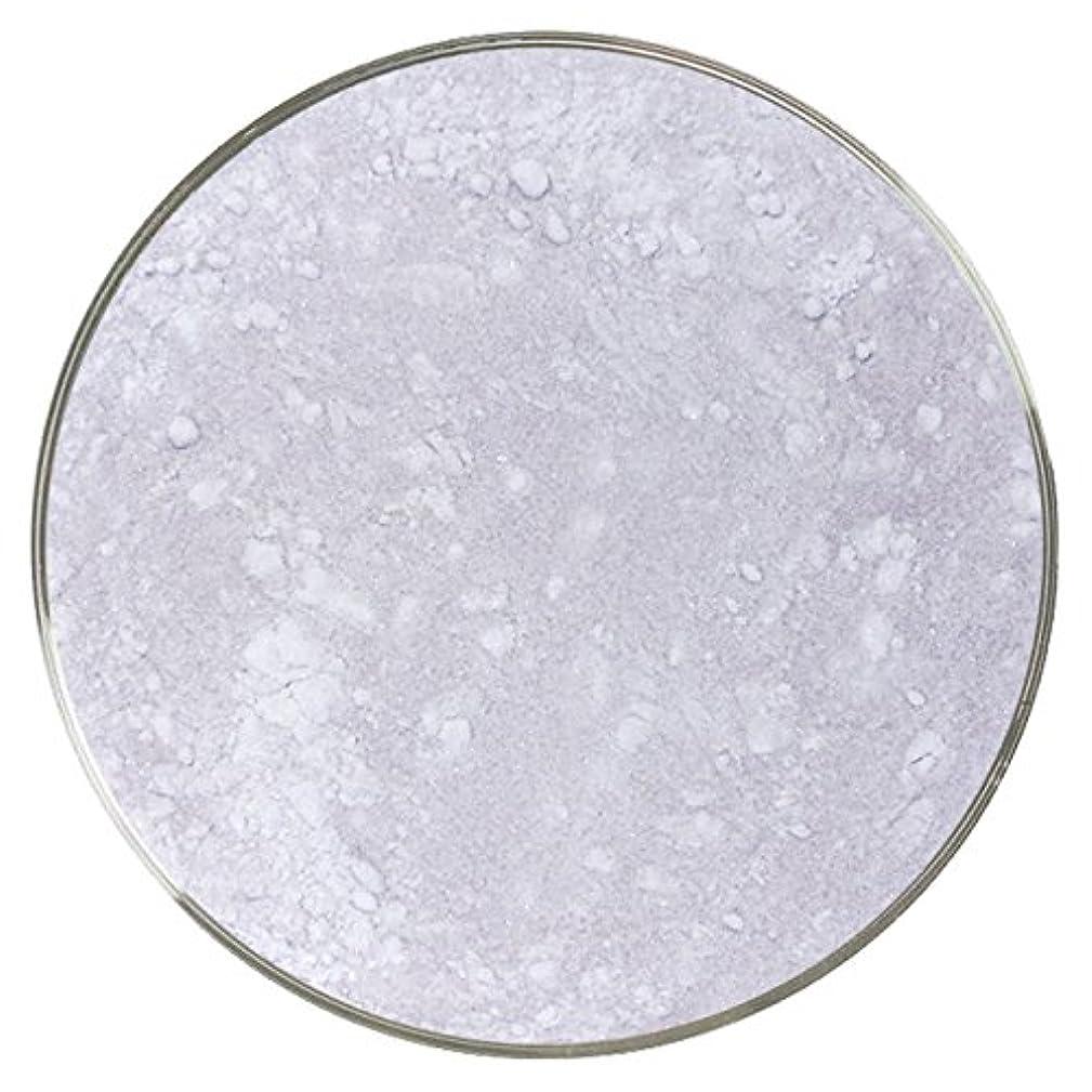 Violet Transparent Powder Frit - 96COE - 4oz - Made from System 96 Glass