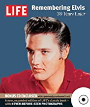 Life: Remembering Elvis: 30 Years Later
