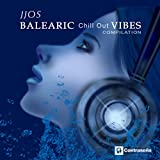 Balearic Chill out Vibes Compilation