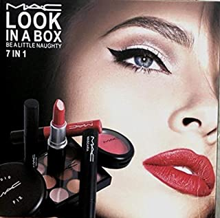 Mac Look in a box 7 in 1