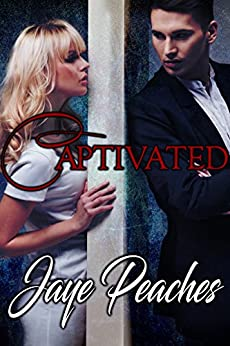 Captivated by [Jaye Peaches]