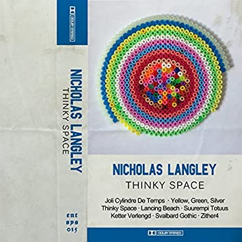 Thinky Space