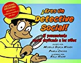 Eres un detective social