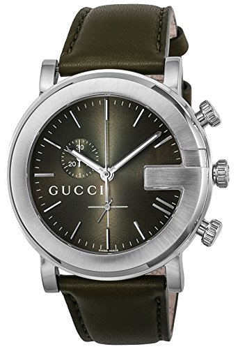 [グッチ] 腕時計 YA101357 並行輸入品
